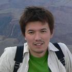 Takeyuki Tomidokoro